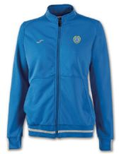 Willowfield Harriers Tracktop - Ladies